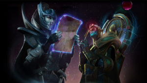 The 9 best Dota 2 heroes for beginners