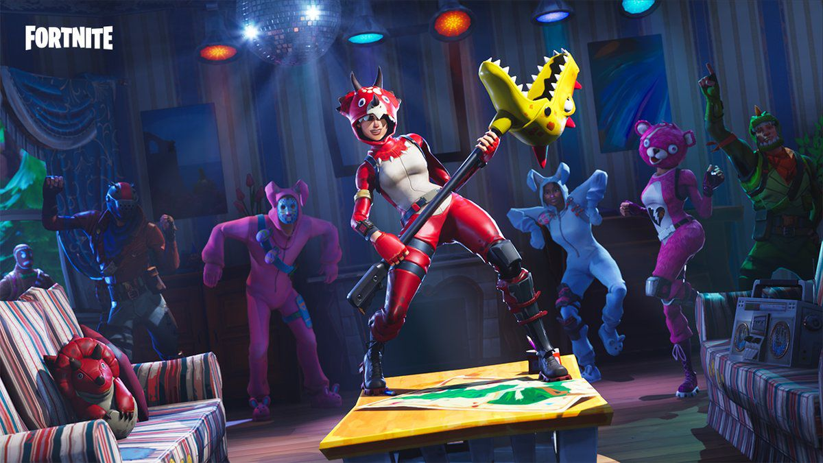 Fortnite Item Shop Featured And Daily Items Updated Each Day What is in the fortnite item shop today ? fortnite item shop featured and daily