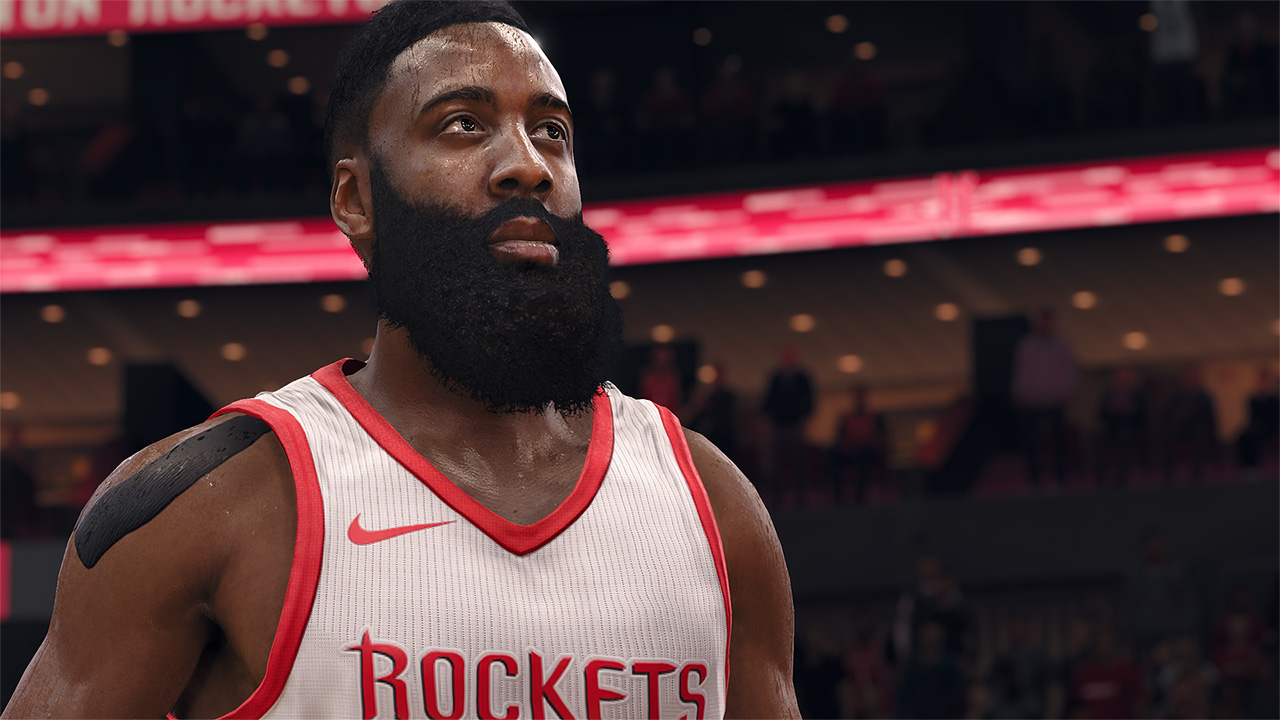 Report: NBA to host players-only NBA 2K tournament, will air on ESPN