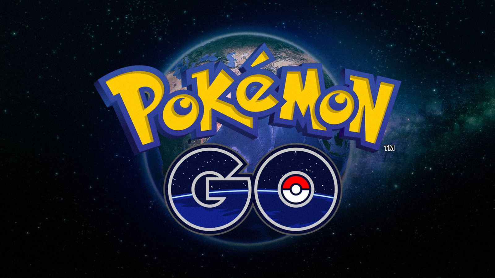 Farfetch'd, Tauros, Mr. Mime, and Kangaskhan will be returning to regional Raids in Pokémon Go