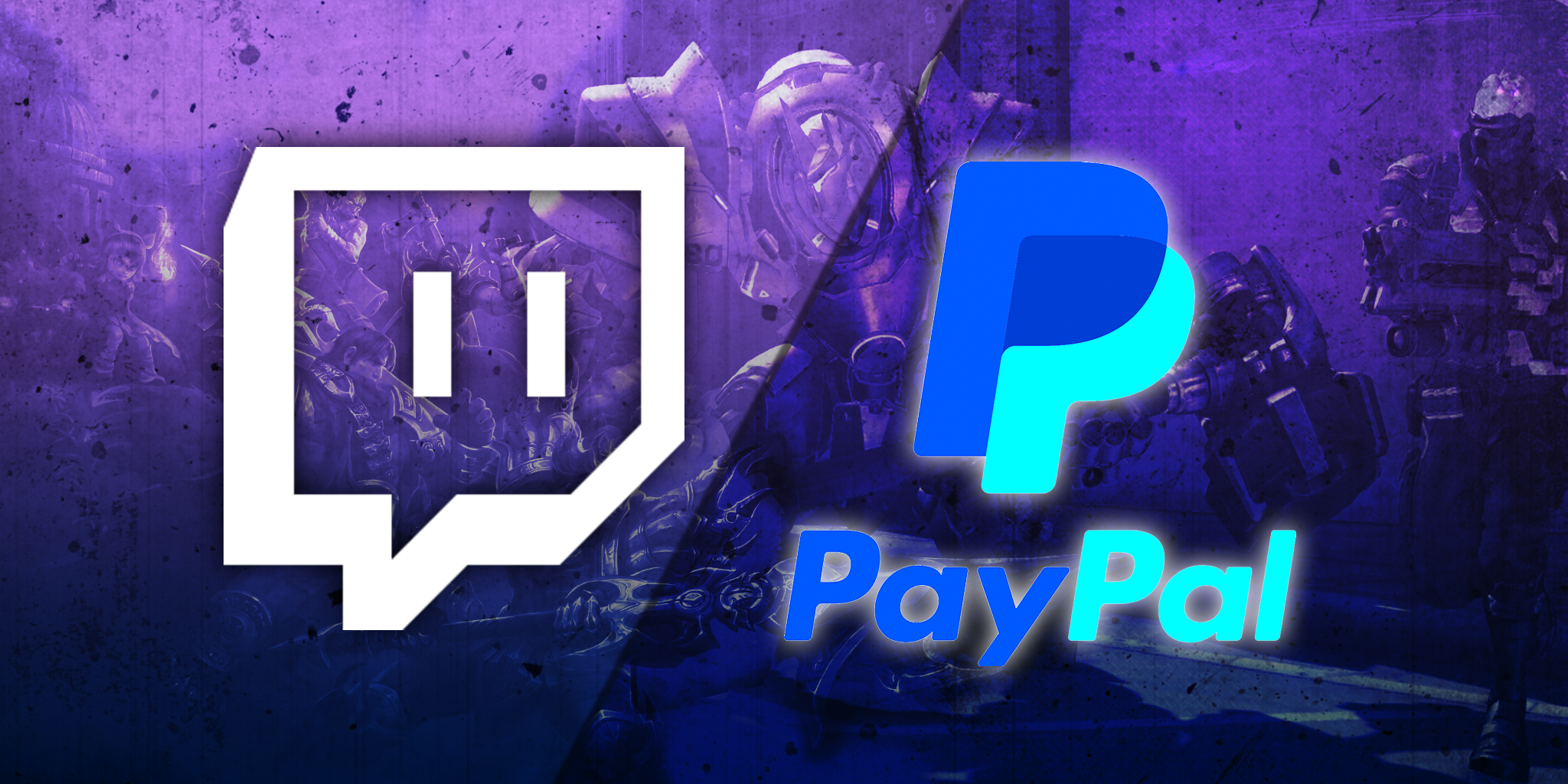Twitch Donations And Paypal Everything You Need To Know About Chargebacks Dot Esports