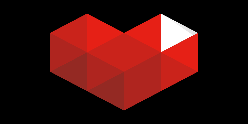 YouTube is testing its own version of Twitch clips