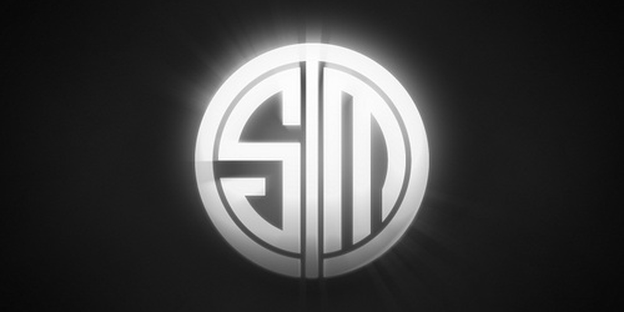 Hackers claim they still have access to SoloMid servers