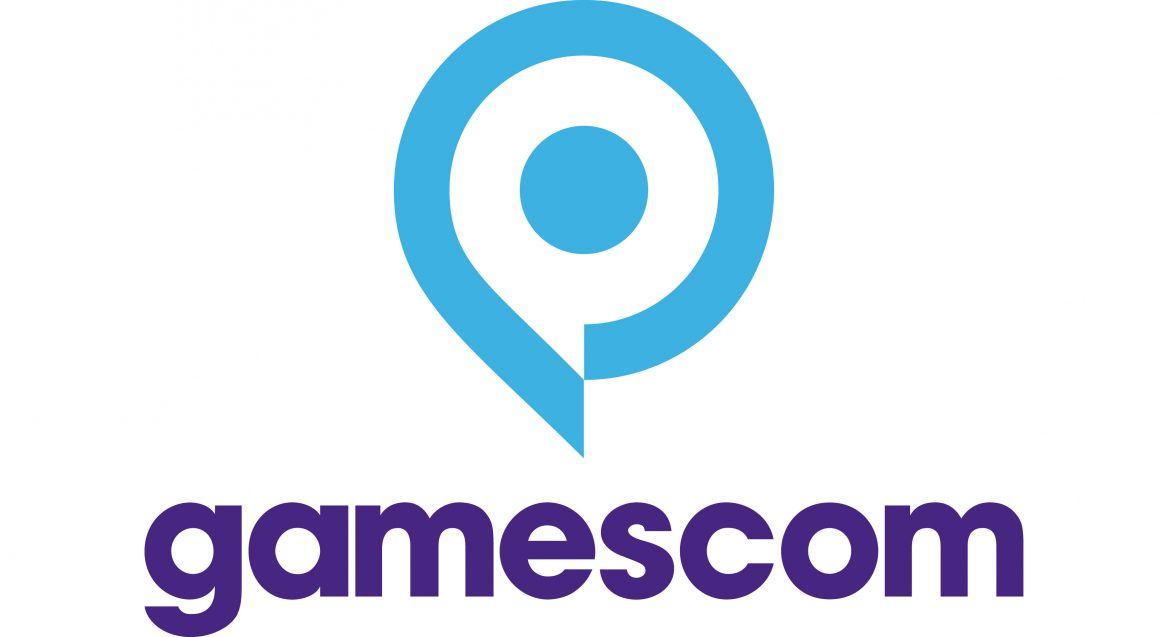 Gamescom 2020 Canceled Due to Germany's Nationwide Event Ban