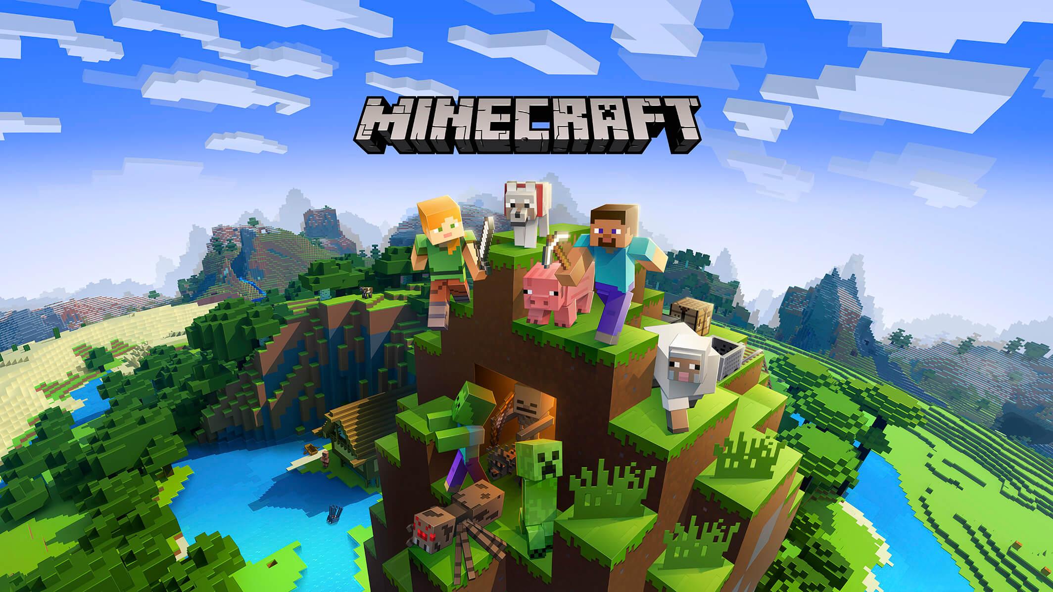 Streamer breaks Minecraft 1.16 speedrun record