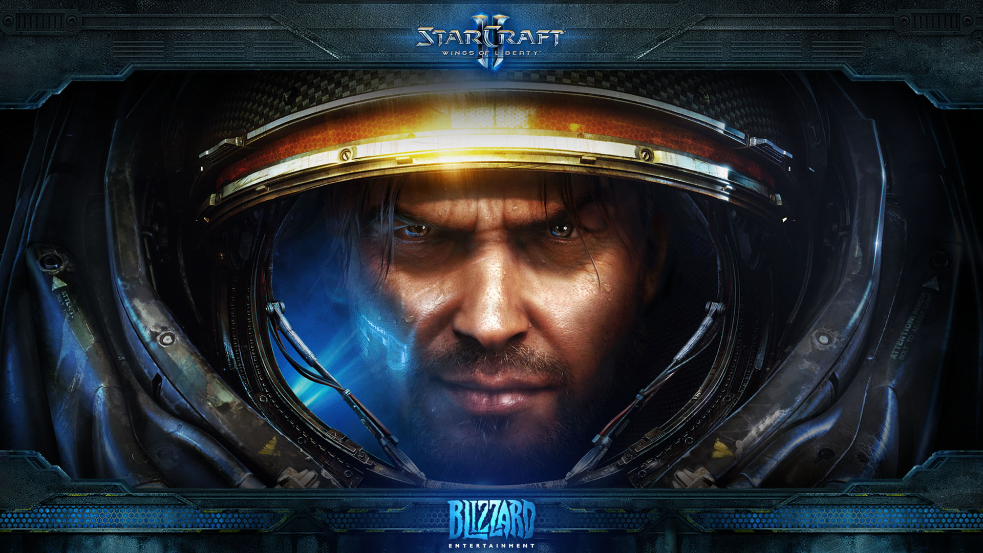 Two Starcraft II events will be held at the Melbourne Esports Open 2019