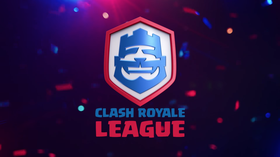 The Clash Royale League Begins In North America On Aug 20 Dot Esports
