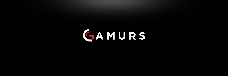 Esports media network GAMURS raises 2.2M USD to expand competitive gaming platform and AI development