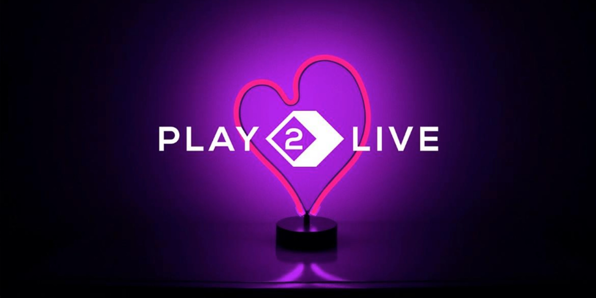 Play2Live ups the ante on stream interactivity with new task system