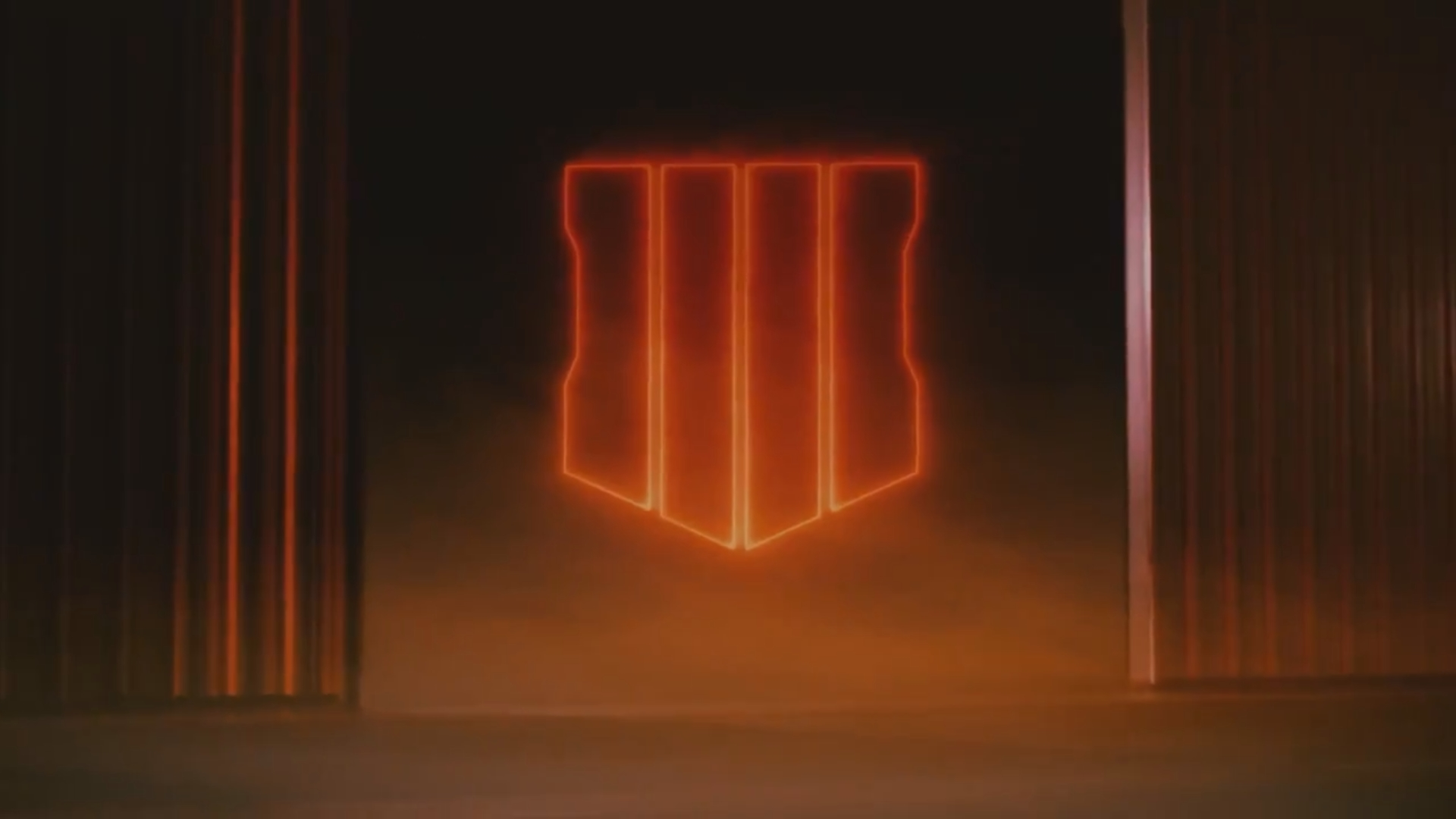Call Of Duty Black Ops 4 Box Art Leaks Just 12 Hours Before
