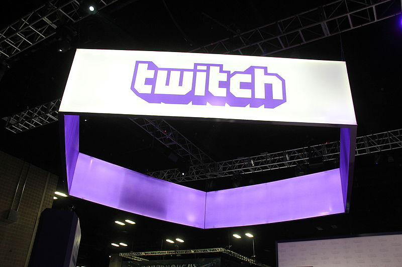 A guide to the most popular Twitch emotes