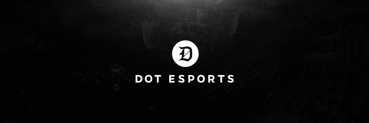 Dot Esports launches Dot Esports Español, expanding its in-depth coverage of competitive gaming to Spanish-speaking fans