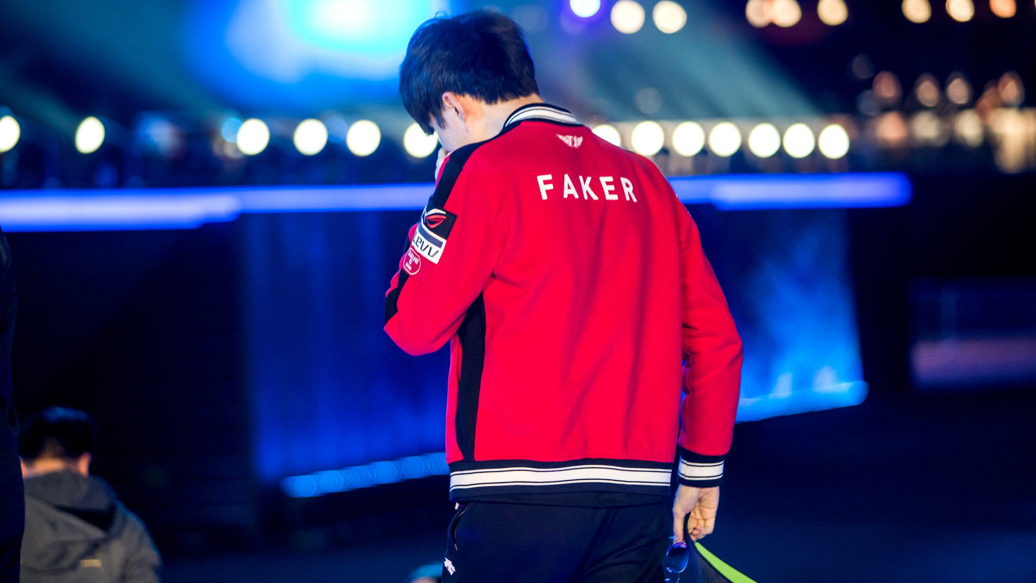 SK Telecom T1 did something many thought was impossible—lose at ...