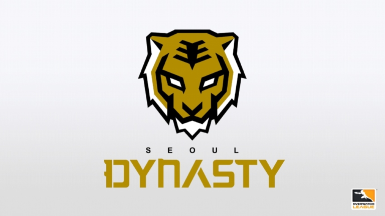Chinese Overwatch League teams to reportedly boycott activities involving Seoul Dynasty DPS Saebyeolbe following controversial political comments made on stream   Dot Esports