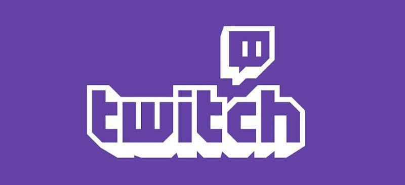 You'll soon be able to gift Twitch subscriptions and see your progress towards Affiliate and Partner status