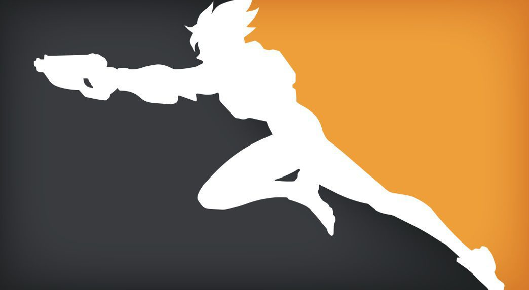 The Overwatch League may underwhelm, and that's fine