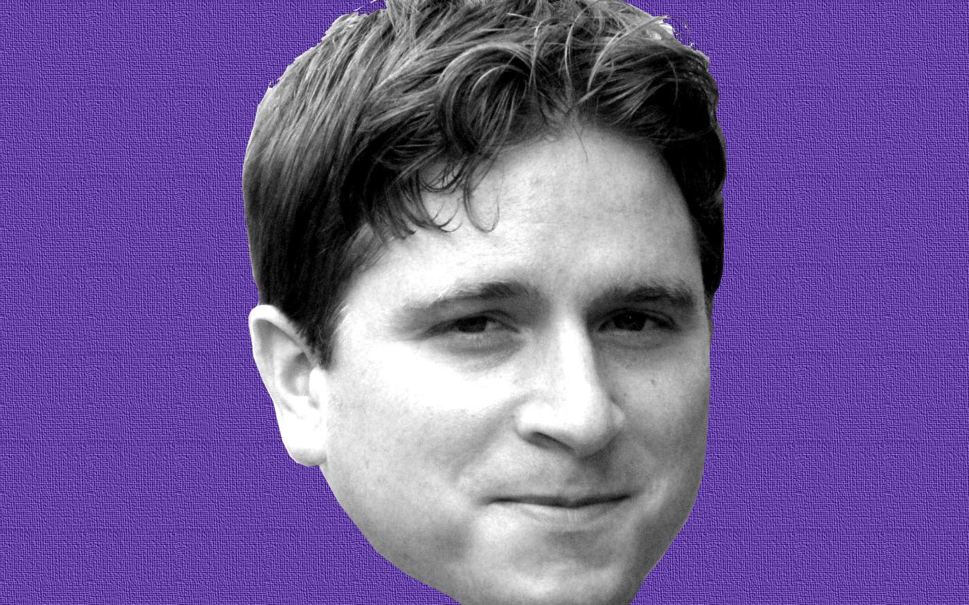 Twitch Emote Origins