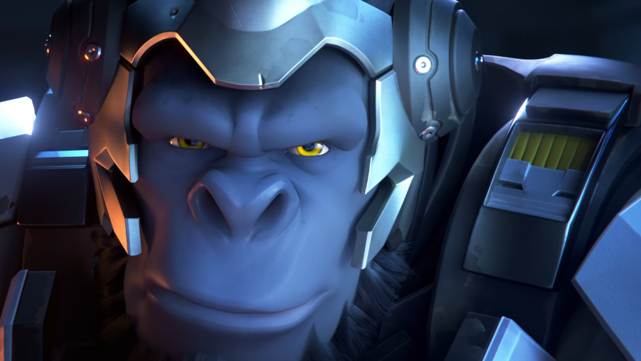 Overwatch Winston guide: Strategy, tips, and tricks