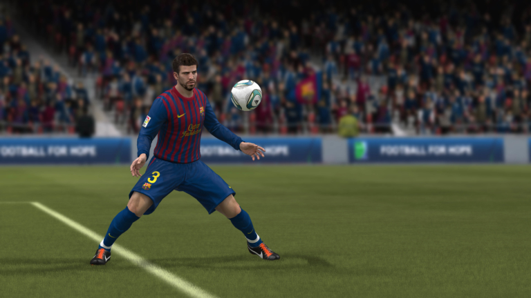 Easy methods to full July 20's 85+ Improve x10 SBC in FIFA 21 Final Group | Dot Esports
