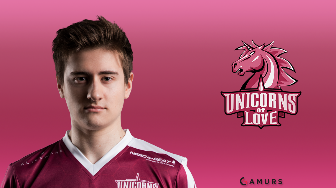 """UoL Exileh: """"Winning IEM gave us a lot of confidence going into the split"""""""