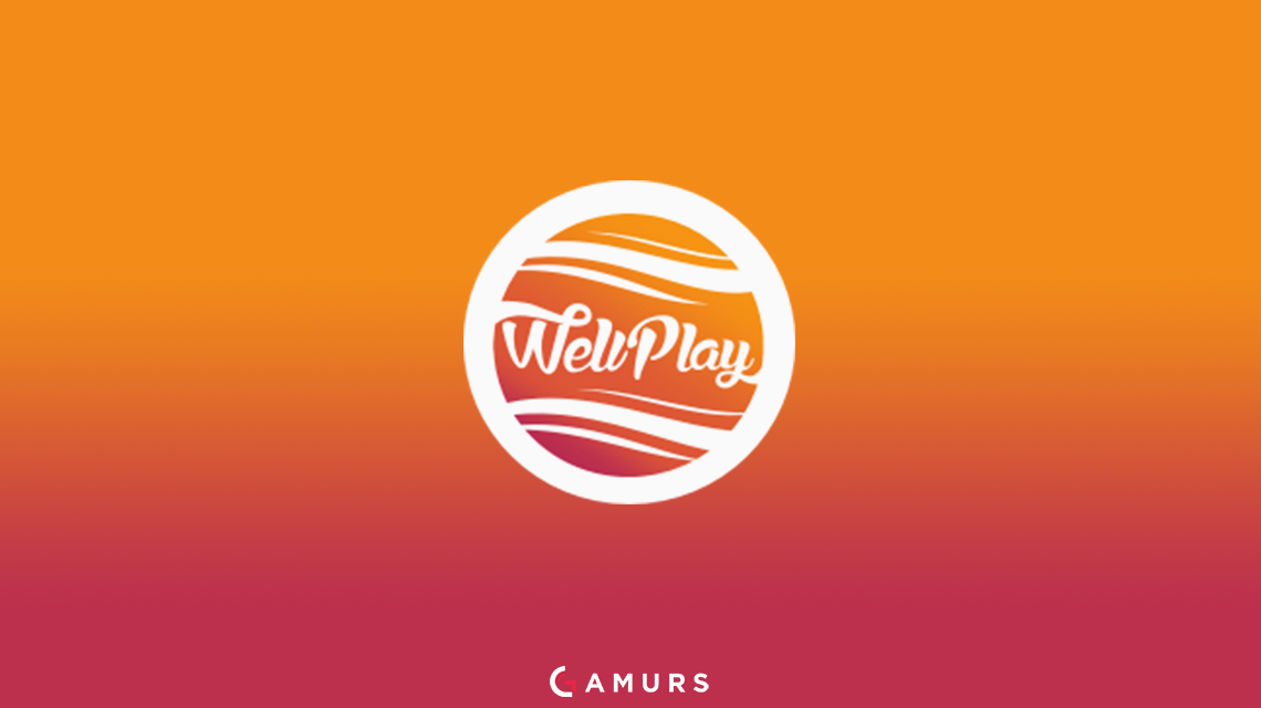 WellPlay Invitational Is Back With A Seventh Edition