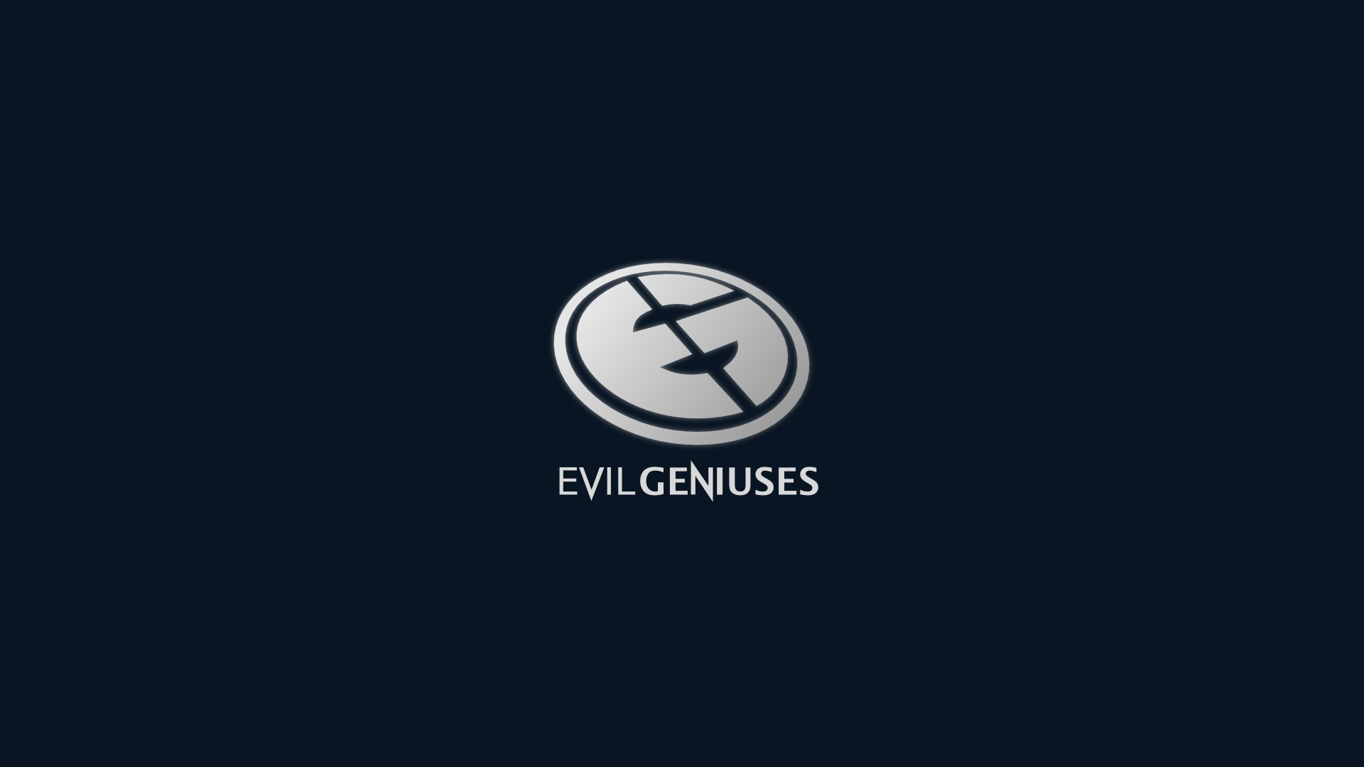 Evil Geniuses' founder rants on Twitter about his old org