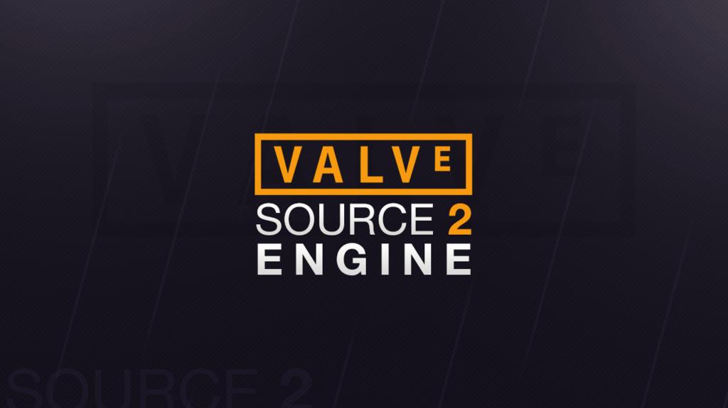 valvesource2_1024 (1)