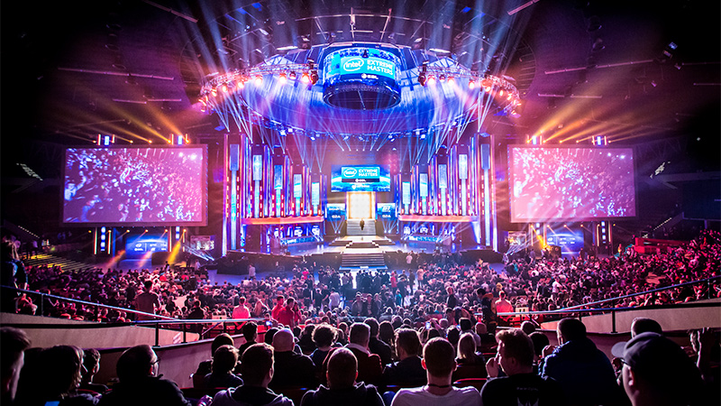 IEM Katowice 2017 Group Stage Predictions: Danish Dominance