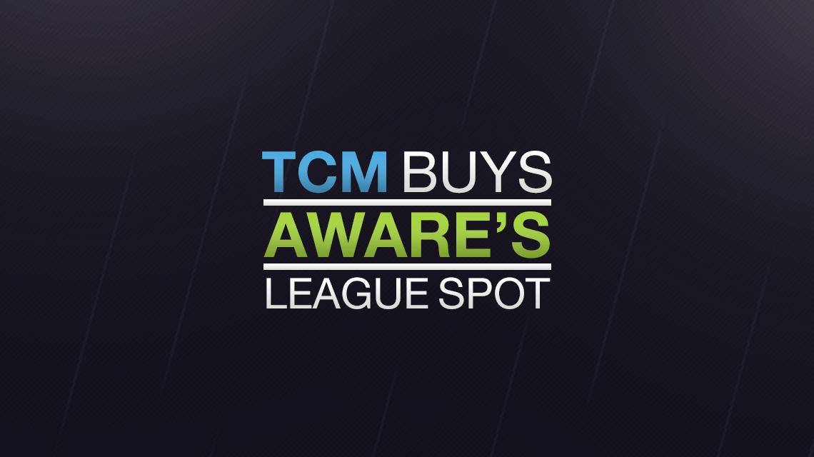 TCM_Aware