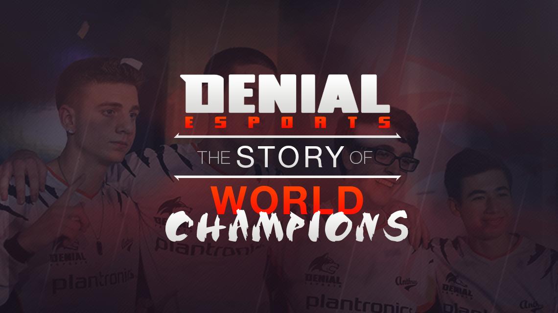 Denial_WorldChamps