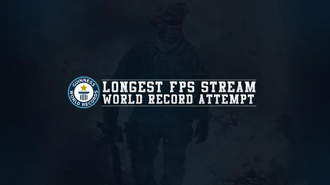 longest-fps-stream