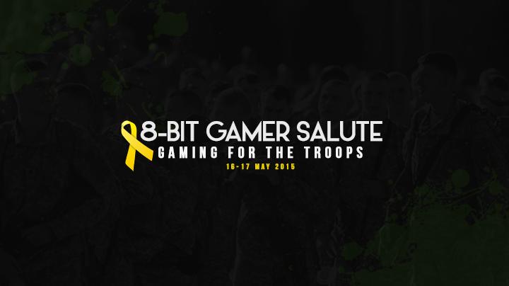 8_BIT_GAMER_SALUTE