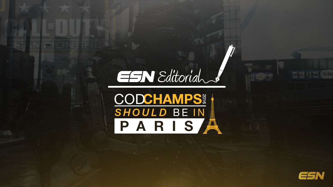 Editorial_Champs_Paris