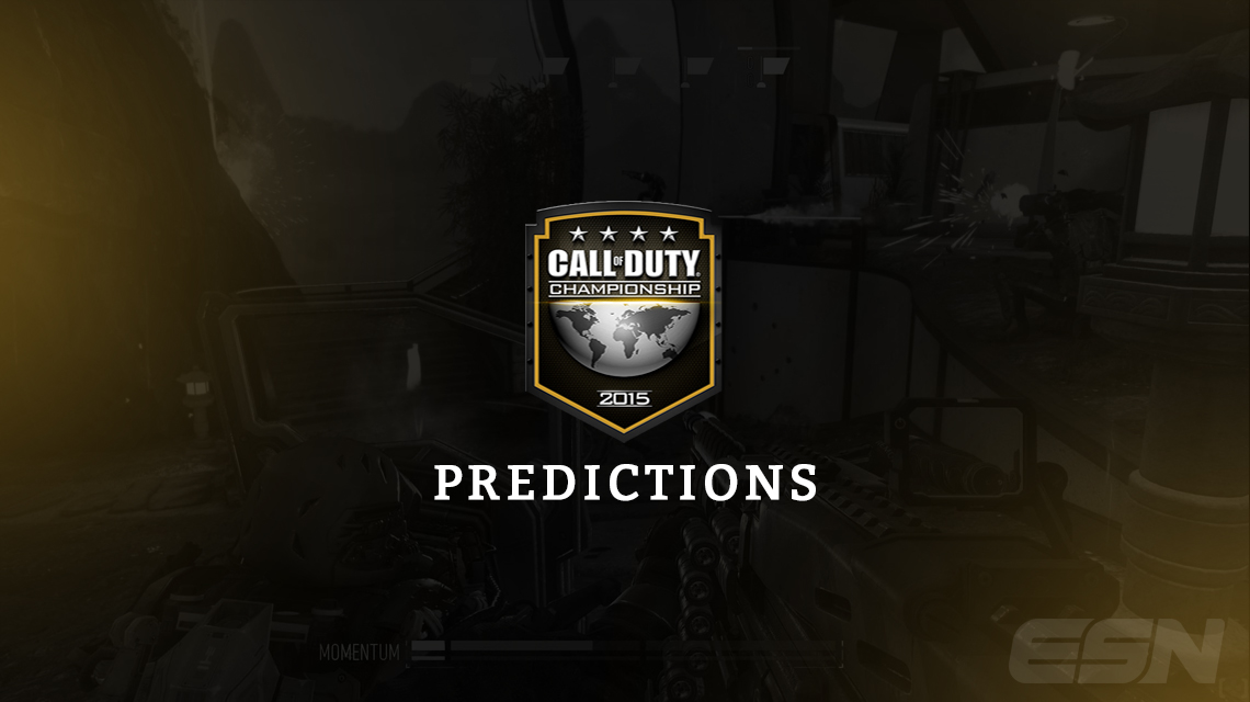 cod-champs-predictions
