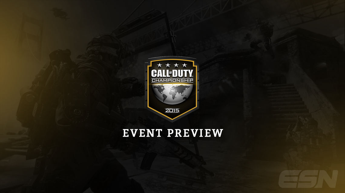 cod-champs-event-preview