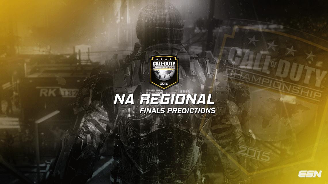 na-predictions