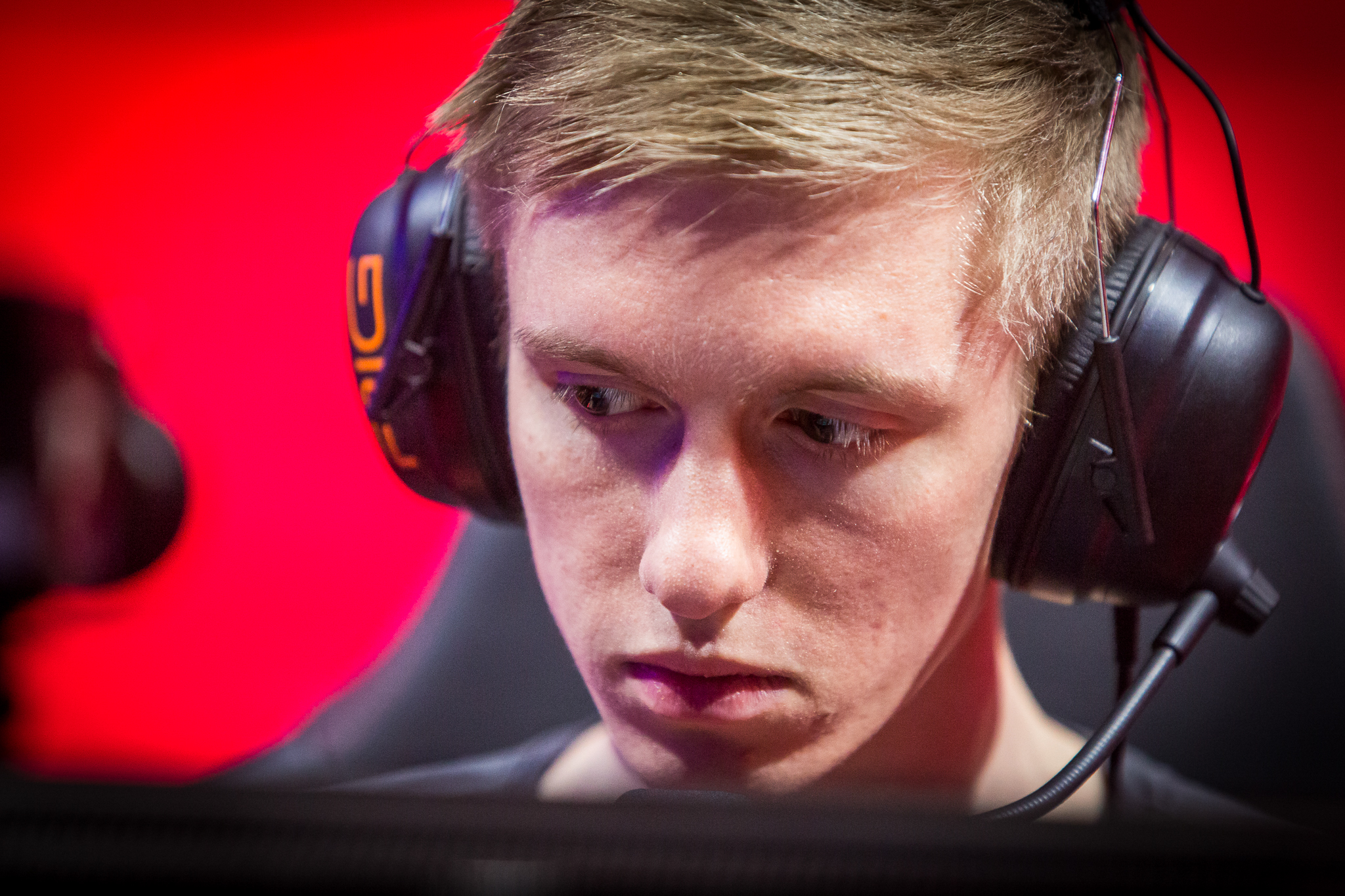 Rumors of Froggen's Decline Have Been Greatly Exaggerated