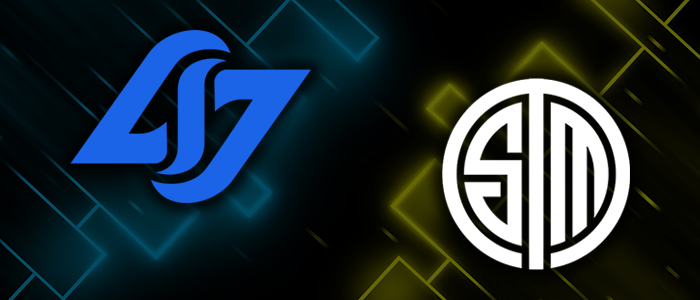 The Classics: CLG vs. TSM