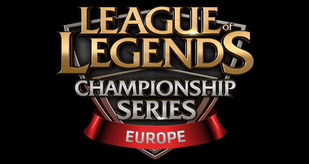 EU LCS Week 2 – A quick analysis