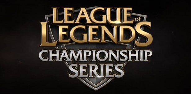 Team Liquid, LCS rule changes and the NA LCS