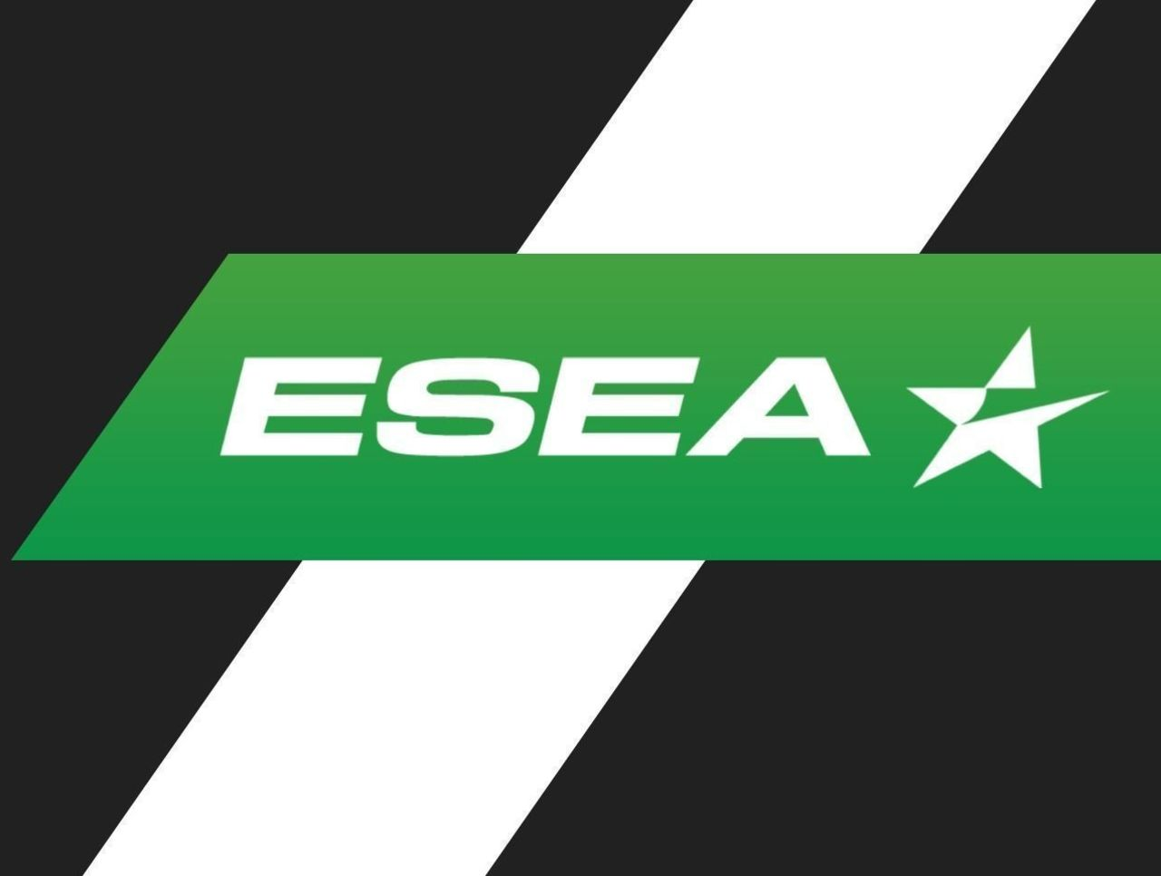 Are ESEA 10-mans the best way to improve?