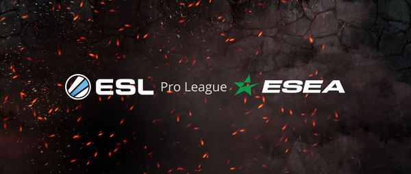 EPL match postponed due to ESEA outage