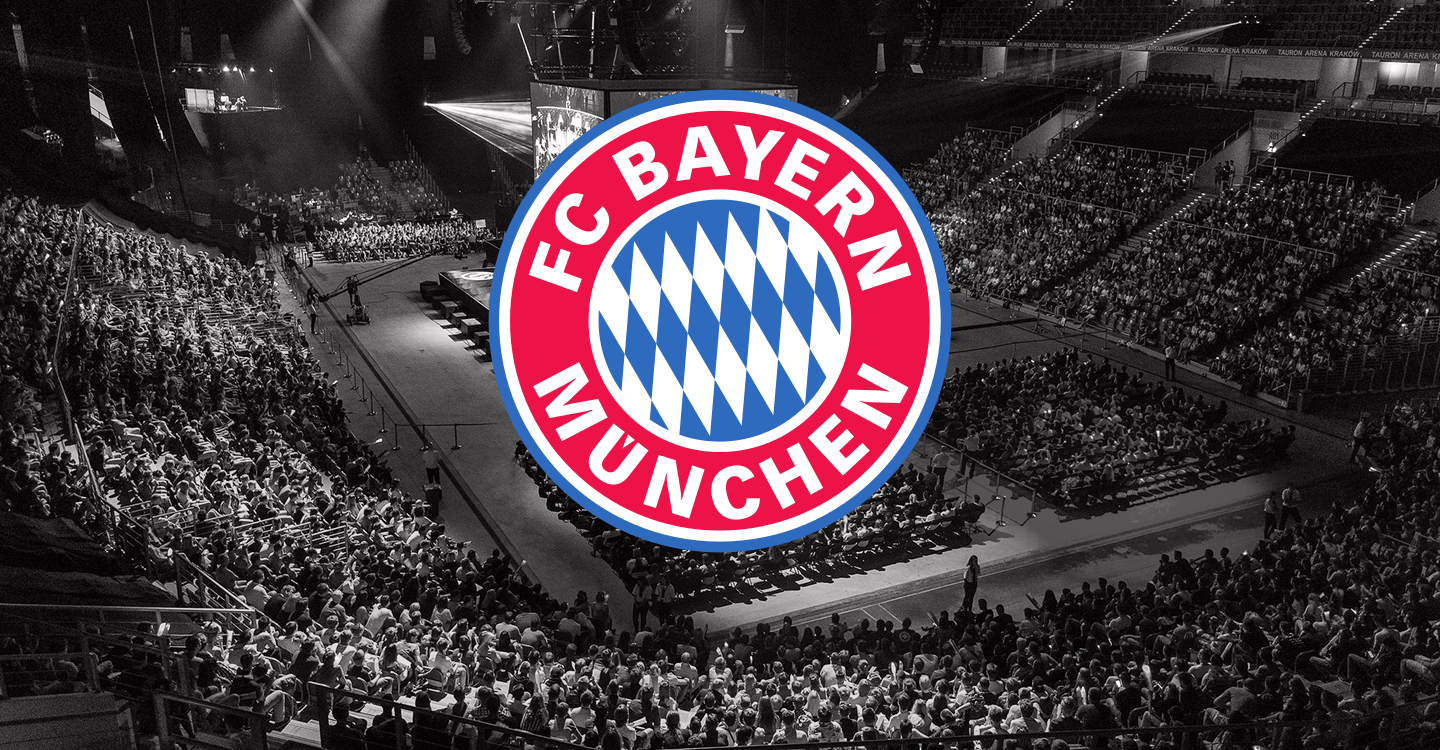 Multiple German soccer teams reportedly getting into esports