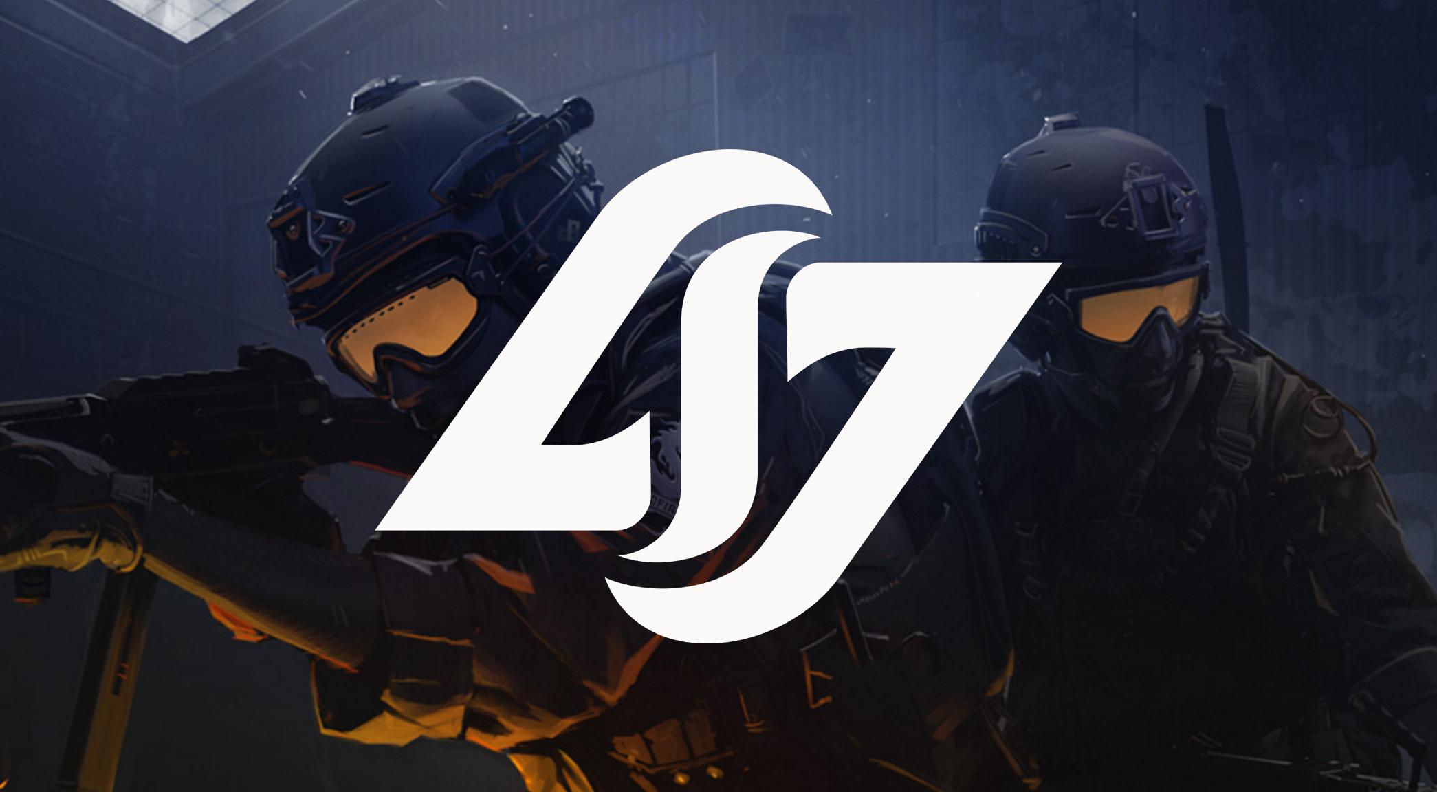 CLG releases CS:GO head coach