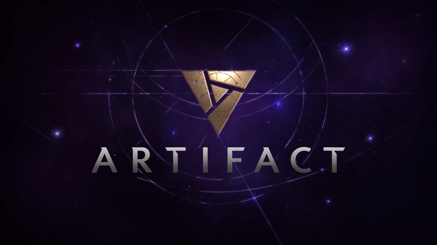 Valve reveals Artifact 2.0 closed beta details