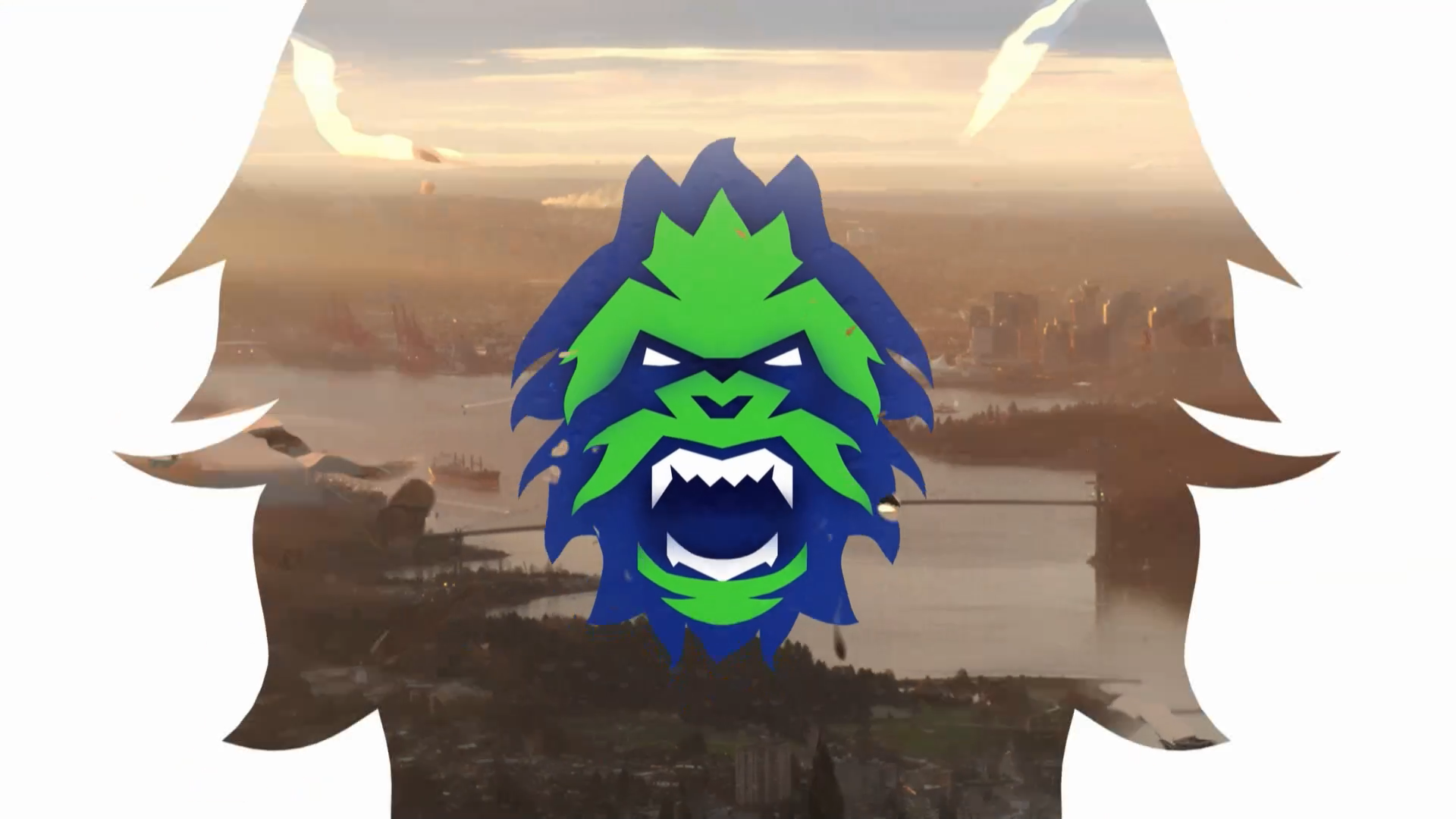 Vancouver Titans signs new roster of Second Wind, global Overwatch Contenders players
