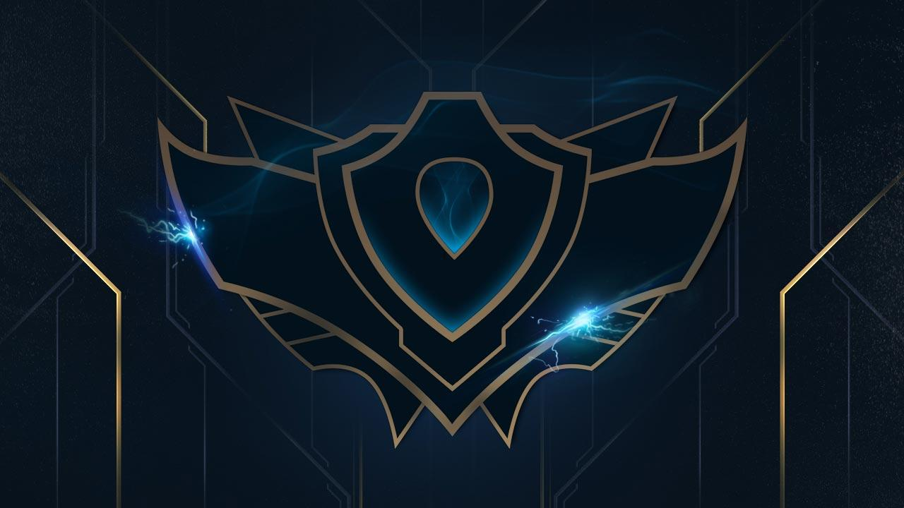 League Of Legends Ranking System Explained How It Works