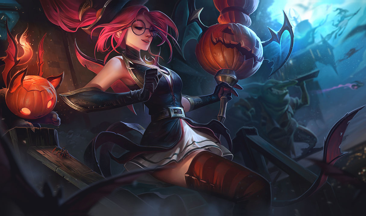 Ardent Censer will no longer work on self-shields in Patch 10.1