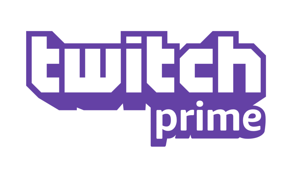 Amazon reportedly rebranding Twitch Prime to Prime Gaming
