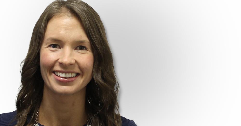 Women of Esports: NBA 2K League's Head of Communications, Kelly Barnes